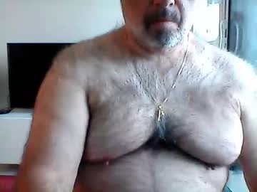 [17-10-19] tilaman3 record webcam video from Chaturbate