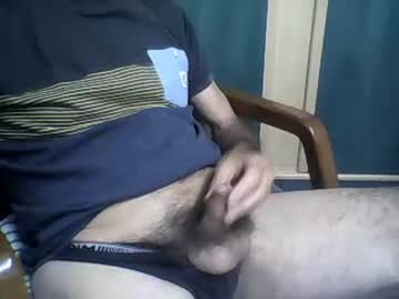 [13-05-20] 1aqw record private show from Chaturbate.com