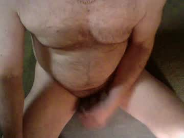[25-04-20] 00dane00 public show video from Chaturbate.com