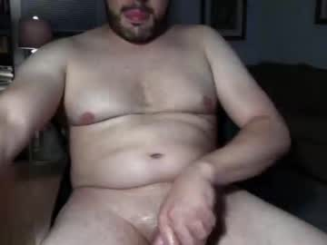 [23-07-19] daman127 webcam show from Chaturbate.com