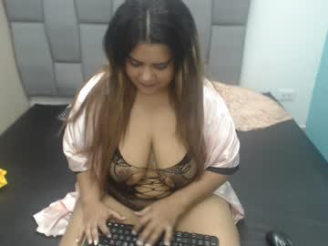 [22-09-20] lily_ass chaturbate cum record