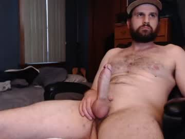 [20-04-21] thisthickdick777 record private show video from Chaturbate.com