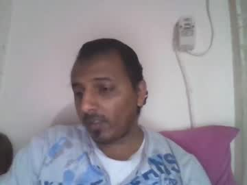 [07-02-20] 010karim record public webcam from Chaturbate