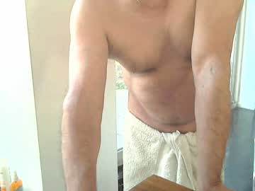 [21-06-19] _billyboy_ chaturbate private show video