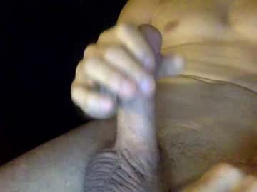 [07-06-19] benmajesty cam video from Chaturbate