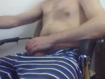 [23-02-20] mikenca13 private show from Chaturbate