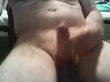 [18-07-19] mnlong cam show from Chaturbate