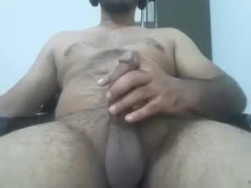 [01-12-19] issacanoop public show from Chaturbate