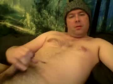 [02-03-21] nudeboy0101 record private show