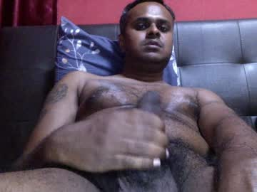 [14-03-20] seanathan123456 show with toys from Chaturbate