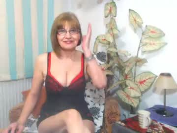 [17-02-20] sweetlady15 public show from Chaturbate.com
