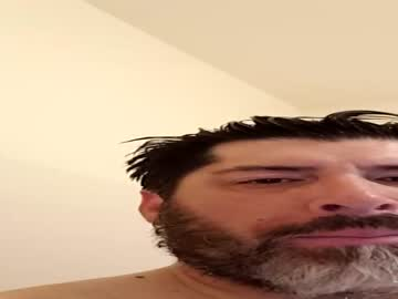 [24-05-21] hardddrive247 public webcam from Chaturbate