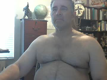 [19-10-20] luv2bnakedallthetime private XXX show from Chaturbate