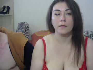 [17-06-20] sanny_and_anny record public show from Chaturbate