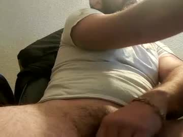 [04-03-21] spanishflow21 private show from Chaturbate
