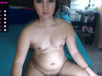[13-07-20] xheavenlytrans public webcam from Chaturbate