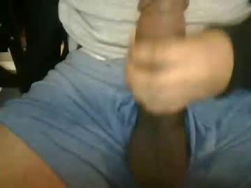 [24-02-20] keelay121 record webcam video from Chaturbate