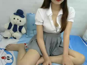 [23-04-19] kishorny_99 chaturbate public show video