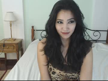 25-01-19 | lorelming record cam video from Chaturbate