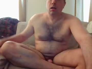 [13-04-21] mywentworth record video with toys from Chaturbate.com