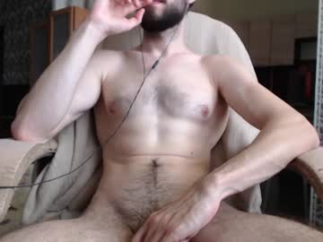 [07-05-21] sweethuan record premium show video from Chaturbate.com