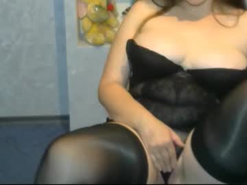 [11-11-20] zlata_butterfly show with cum