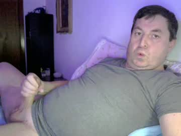 [31-03-20] friulimax record cam show from Chaturbate.com