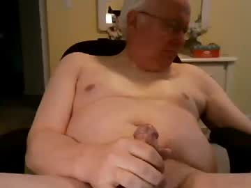 [31-12-19] badger24 record public webcam video from Chaturbate