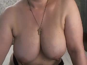 [28-05-20] carolineodream chaturbate public webcam