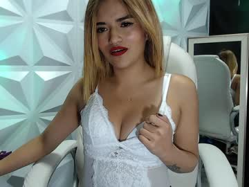 [18-06-19] majo_slim private show video