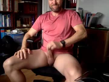 [30-11-20] noopydoopy blowjob video from Chaturbate