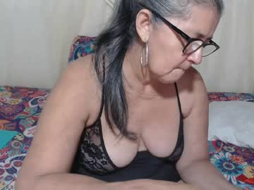 [26-08-20] candy_mature_ chaturbate video with dildo