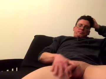 [05-01-21] drumnbasix chaturbate webcam show