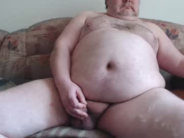[29-05-20] fat_berlin private show video from Chaturbate