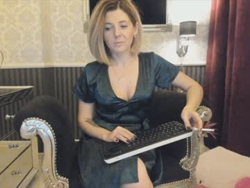 17-02-19 | miss_lexy video with toys from Chaturbate