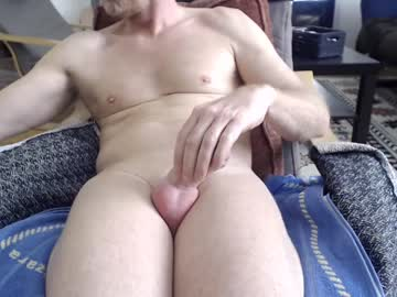 [01-04-19] badeapart public webcam video from Chaturbate