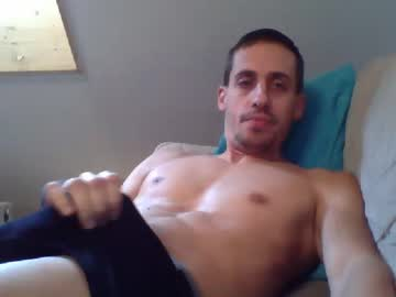 [13-12-19] bigshoooot1986 record public webcam video from Chaturbate