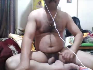 [28-03-19] enjoytheshow0071 webcam video
