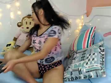 [01-05-19] sofia1_ record show with cum from Chaturbate
