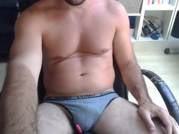 [31-08-21] veget4 record cam show from Chaturbate