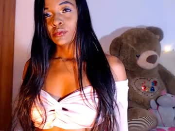 [15-07-20] brensy_stoner public webcam video from Chaturbate