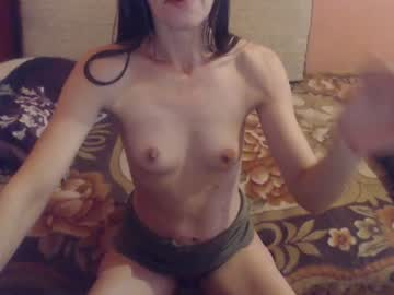 [09-03-21] annececillex video with toys from Chaturbate