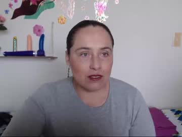 07-02-19 | candys52 webcam show from Chaturbate