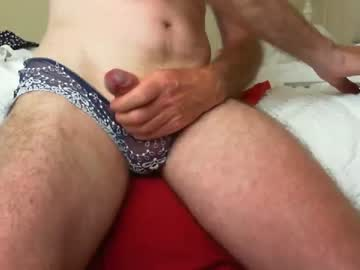 [02-06-20] fitginger record private XXX video from Chaturbate.com