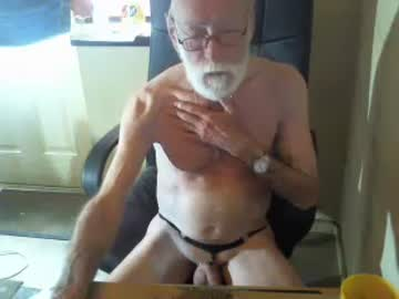 [22-07-20] redpubes1 show with toys from Chaturbate
