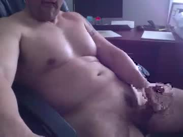 [18-04-21] cougarhunter3030 record private webcam from Chaturbate