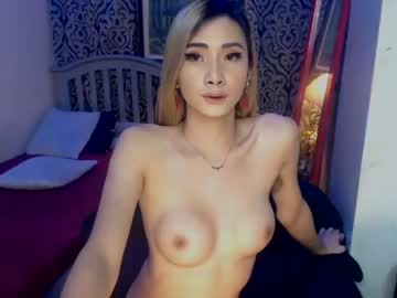 [24-10-20] ivhory record webcam show from Chaturbate