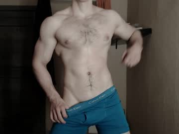 [16-10-21] big_nick_for_you_ show with cum from Chaturbate.com