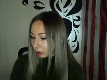 [25-11-19] lilasexi premium show from Chaturbate