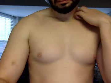 midwest881 chaturbate